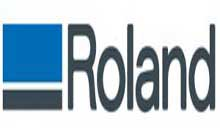 Spare parts for Roland Offset Press
